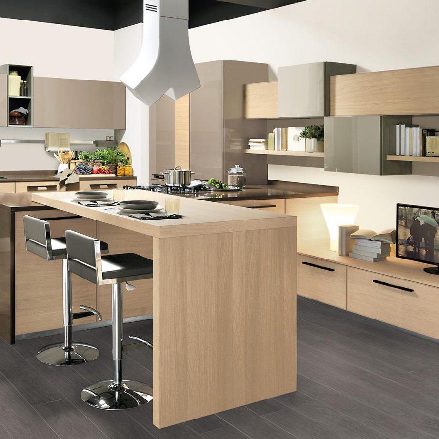Cucine Lube Archivi - Pagina 2 di 2 - Lube e Creo Store Lecco ...