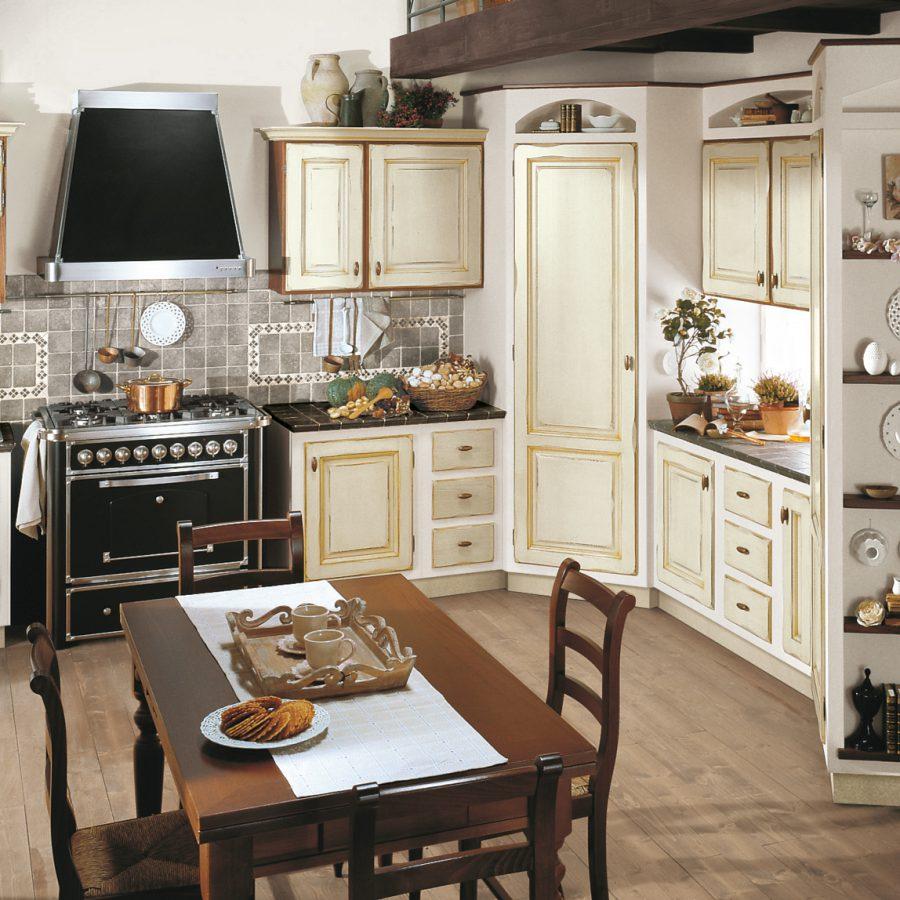 Cucine Borgo Antico Archivi - Lube e Creo Store Lecco - Vendita ...